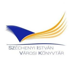 szivk